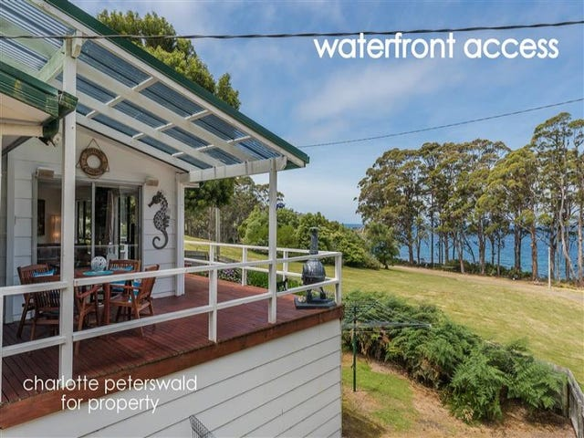 339 Pirates Bay Drive, Eaglehawk Neck, Tas 7179