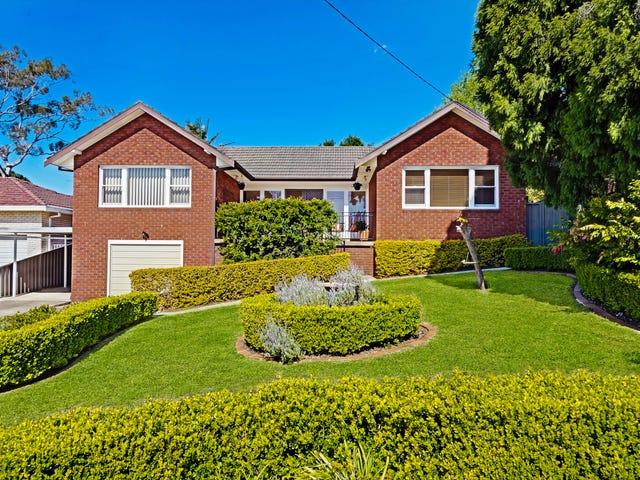 9 Woorang Street, Eastwood, NSW 2122