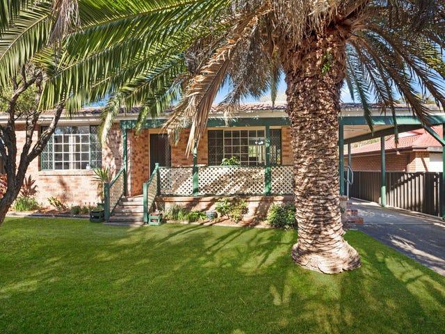 66 Amos, Bonnells Bay, NSW 2264