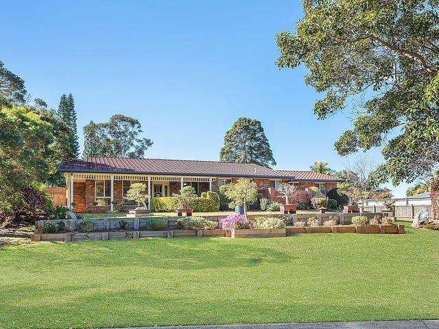 21 Siren Road, Port Macquarie, NSW 2444