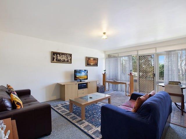 3/34 Byron Street, Wyong, NSW 2259
