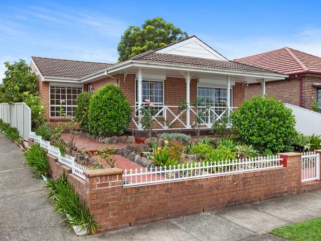22 Moore Street, Drummoyne, NSW 2047