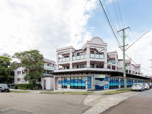 5/410 Rocky Point Road, Sans Souci, NSW 2219