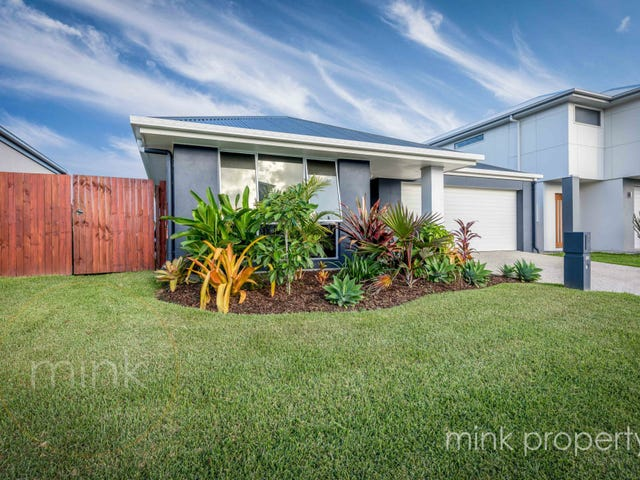 5 Cavalry Way, Sippy Downs, Qld 4556