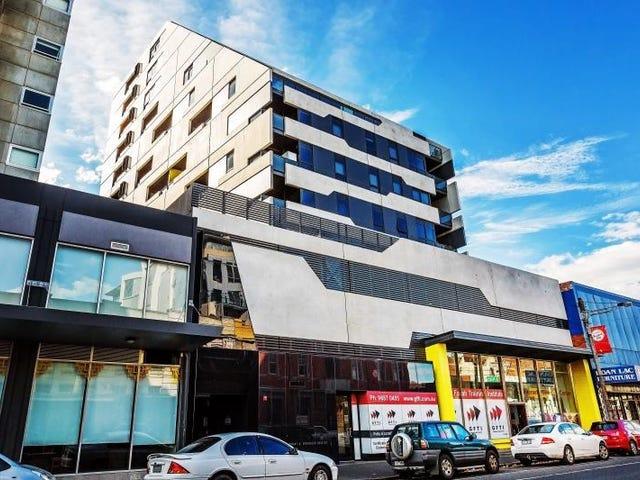 306/240 Barkly Street, Footscray, Vic 3011