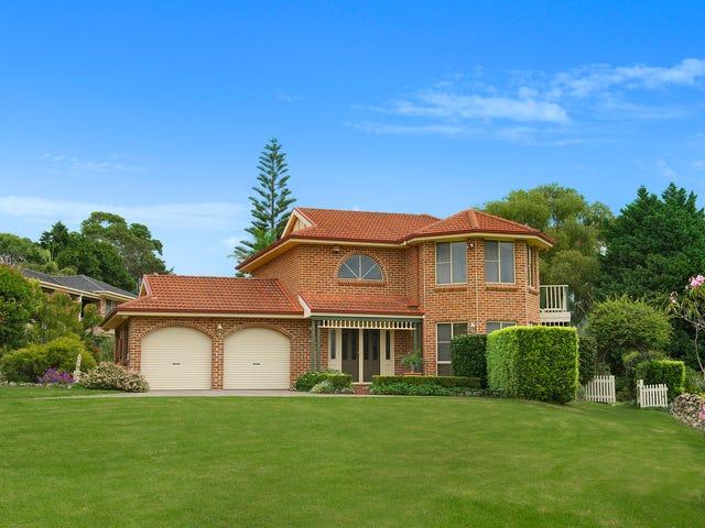 33A South Kiama Drive, Kiama Heights, NSW 2533