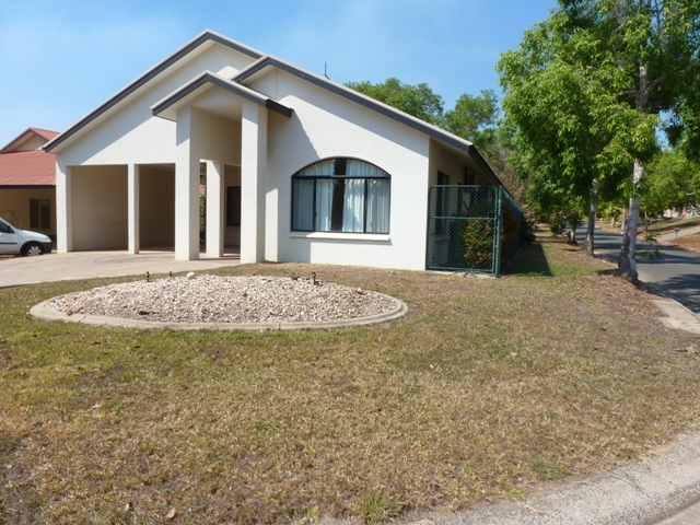 1 Ndhala Close, Gunn, NT 0832