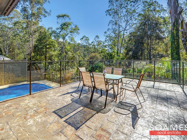 180 Pretoria Parade, Hornsby, NSW 2077
