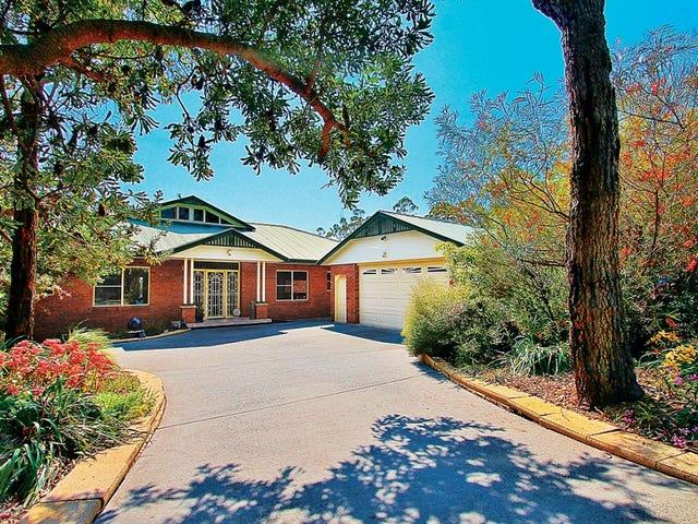9 Weroona Avenue, Woodford, NSW 2778