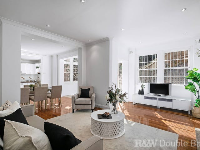 6/531 New South Head Road, Double Bay, NSW 2028