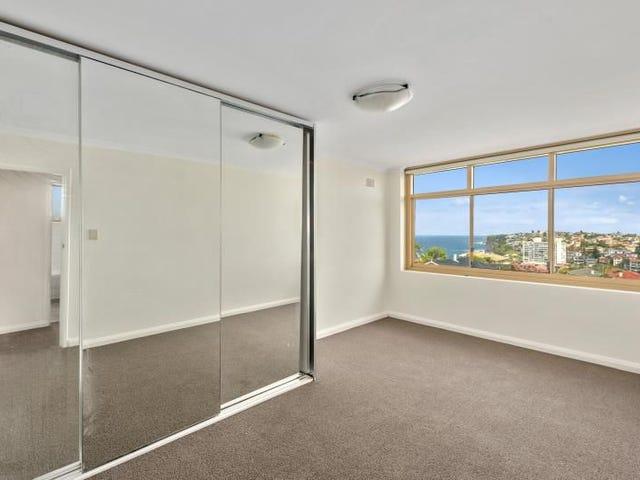 7/20 Tower Street, Vaucluse, NSW 2030