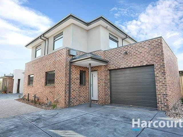 5/12-14 Stephen Court, Thomastown, Vic 3074