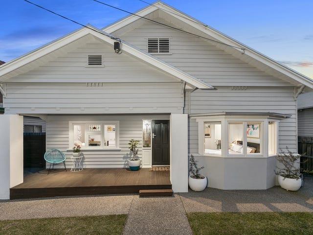 211 Hope Street, Geelong West, Vic 3218