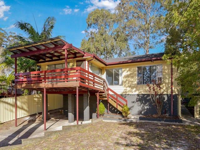 34 Manns Road, Narara, NSW 2250