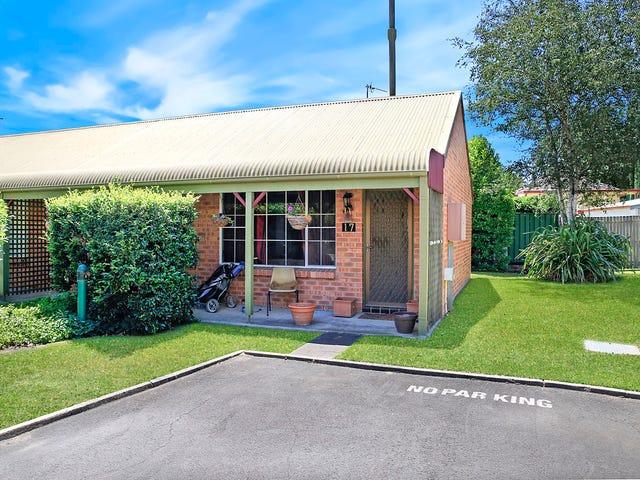 17/26 Loftus Street, Bowral, NSW 2576