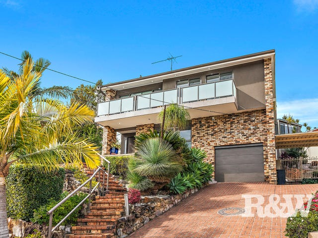 5 Oatley Place, Padstow Heights, NSW 2211