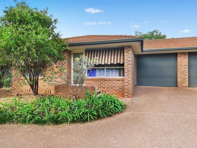 12/83 Mills Street, Warners Bay, NSW 2282