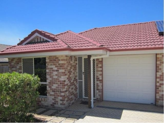 1/90 Bunker Road, Victoria Point, Qld 4165