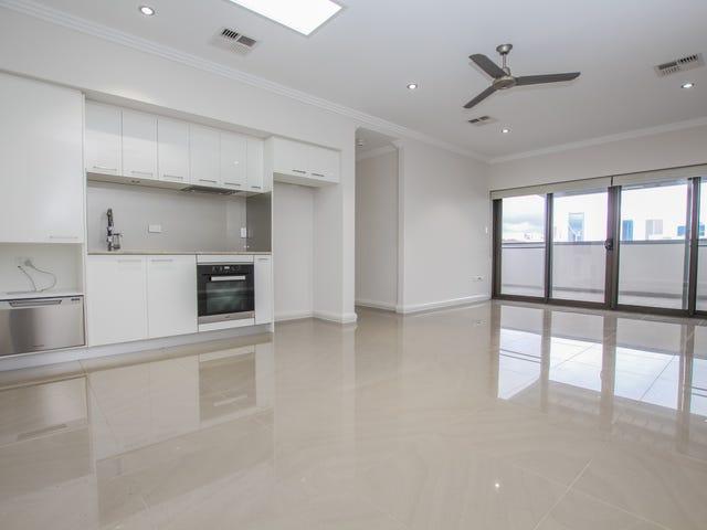 3/440 William Street, Perth, WA 6000