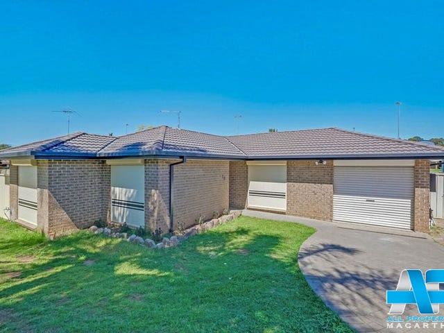 28 Orlick Street, Ambarvale, NSW 2560