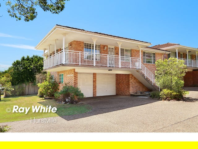 1/12 Homedale Crescent, Connells Point, NSW 2221