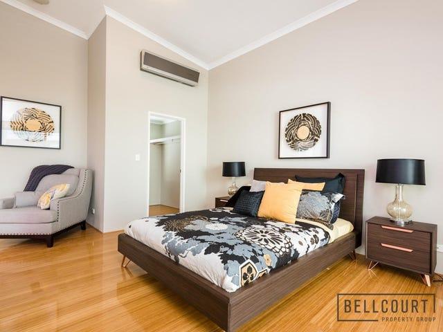 18/45 Stuart Street, Perth, WA 6000