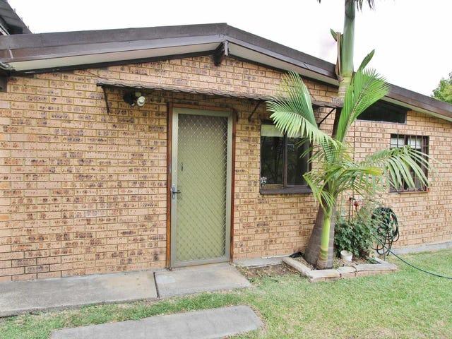 32A CENTENARY ROAD, Merrylands, NSW 2160