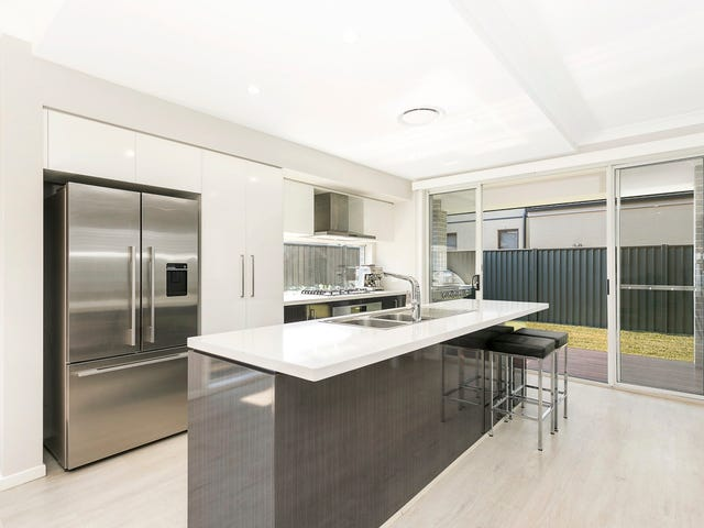 13 Colman Close, Ropes Crossing, NSW 2760