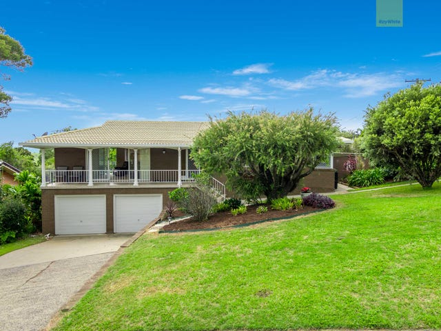 8 Garland Crescent, Lismore Heights, NSW 2480