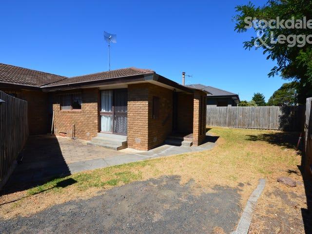 2/1 Como Court, Mount Waverley, Vic 3149