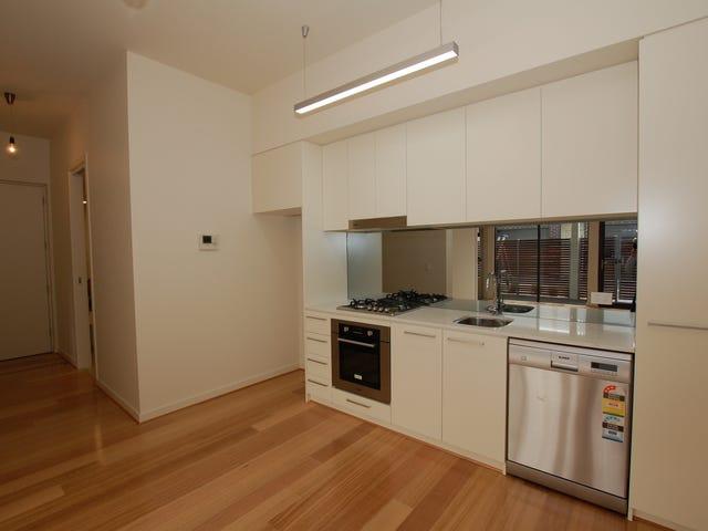 11 Dodd Lane, Gilberton, SA 5081