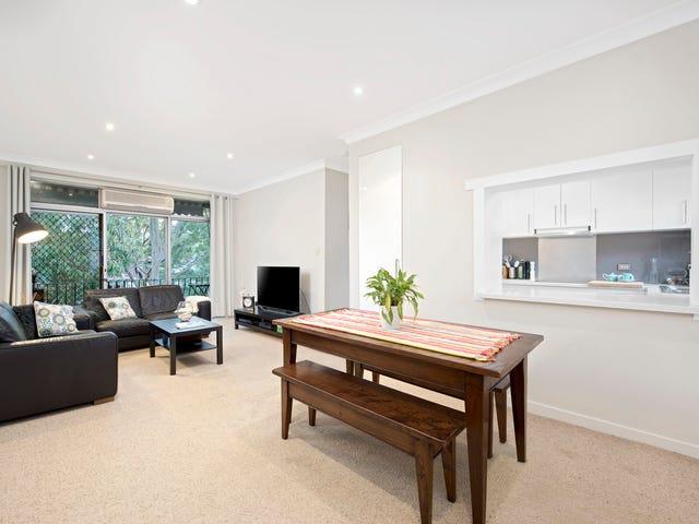8/38 Centennial Avenue, Lane Cove, NSW 2066