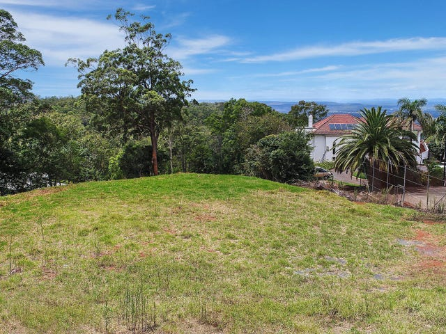 46A East Street, Redwood, Qld 4350