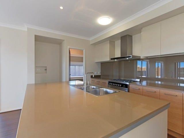Lot 992 Flinders Street, Pimpama, Qld 4209