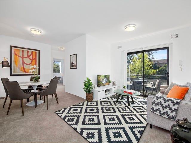 11/14 Keith Street, Dulwich Hill, NSW 2203