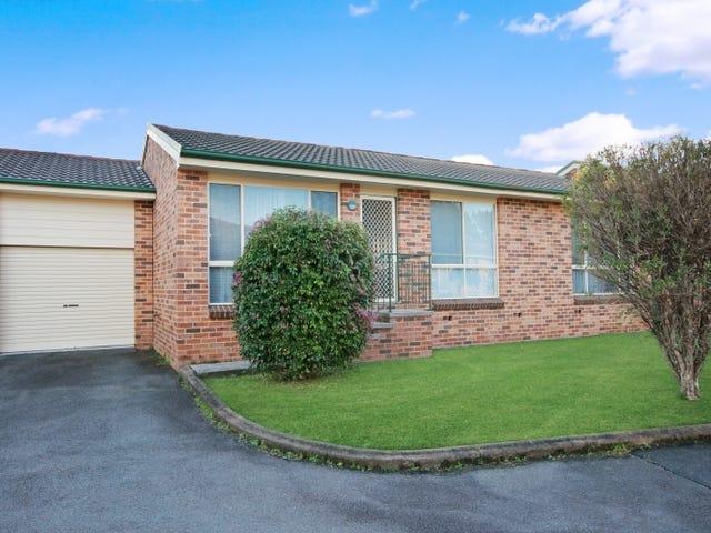 4/62 Davis Avenue, Davistown, NSW 2251