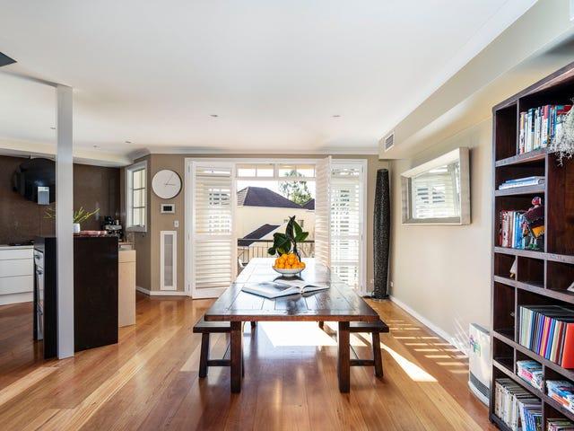 38 Waragal Avenue, Rozelle, NSW 2039