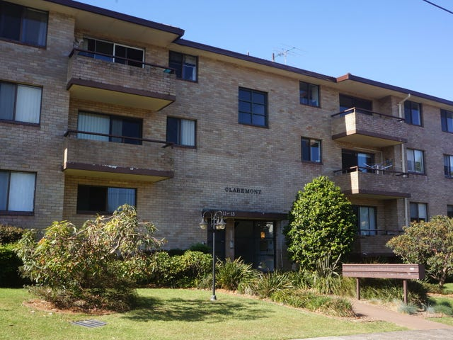 7/11-13 Caronia Avenue, Cronulla, NSW 2230