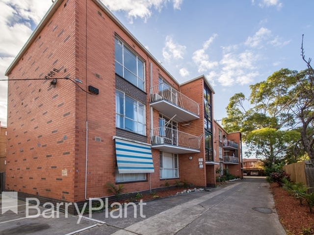5/2 Forrest Street, Albion, Vic 3020
