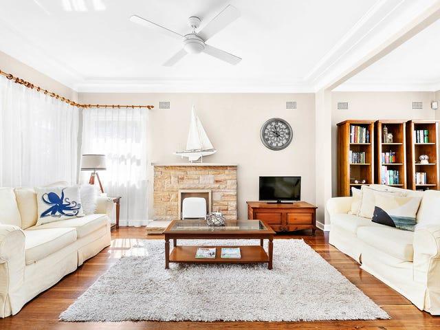 78 Bridge Street, Lane Cove, NSW 2066