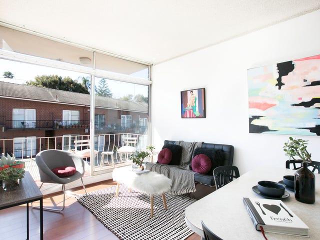 6/52 Hornsey Street, Rozelle, NSW 2039