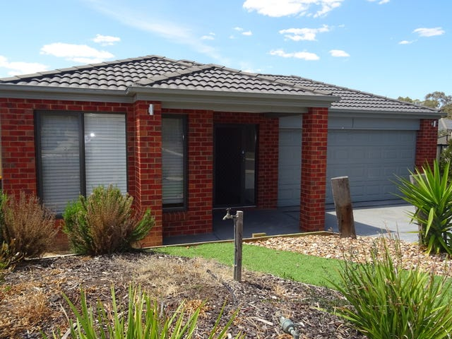 26 Imperial Court, California Gully, Vic 3556