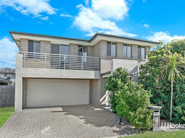 11 Viceroy Ave, The Ponds, NSW 2769