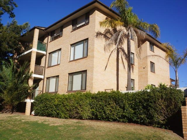 51/94-100 Flora Street, Sutherland, NSW 2232
