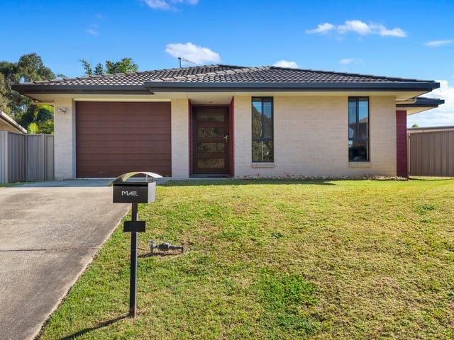 16 Bradbury Close, Boambee East, NSW 2452