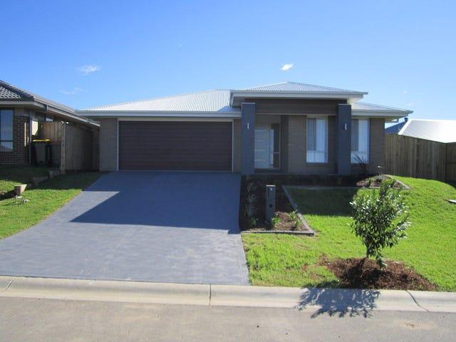 4 Evergreen Way, Gillieston Heights, NSW 2321