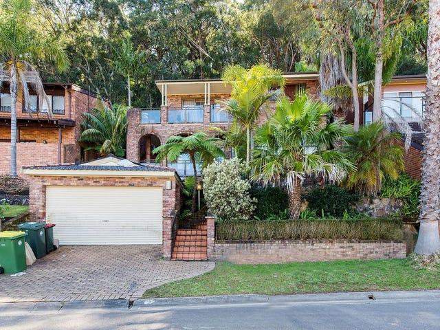 21 Harrison Avenue, Bonnet Bay, NSW 2226