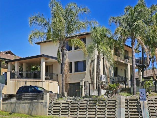 75 Leumeah Road, Leumeah, NSW 2560