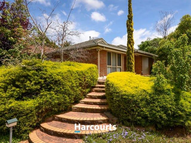 1 Greenhill Rise, Hampton Park, Vic 3976