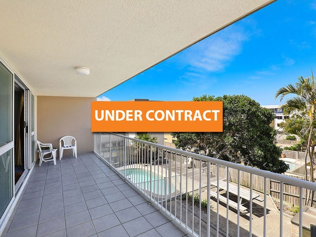 2/5 Warne Tce - Casand Chase, Kings Beach, Qld 4551